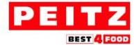 Logo_Peitz-1