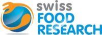 Swissfood Research