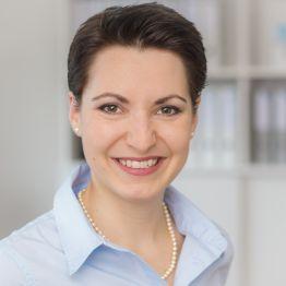 Yvonne Simml